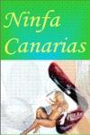 Ninfa Canaria