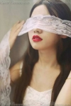 Eva China