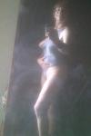 Sophia Masajes