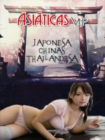 Asiaticas VIP
